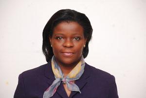 Theresa_Okafor_web