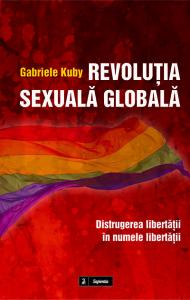 SAP1486_Revoluţia sexuală