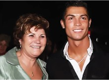 c4-Ronaldo